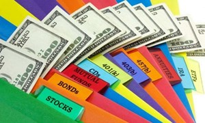 Trái phiếu doanh nghiệp không phải là sân chơi của nhà đầu tư cá nhân