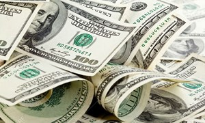 Tỷ giá ngoại tệ ngày 7/8, USD tăng trở lại, Nhân dân tệ ngừng lao dốc