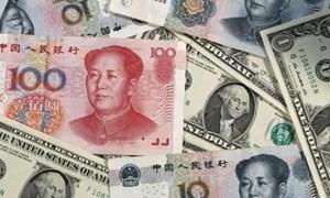 Chuyên gia dự đoán Trung Quốc sẽ từng bước nới lỏng chính sách tiền tệ