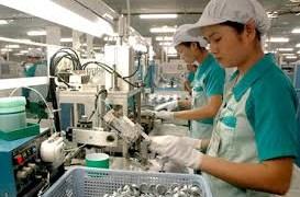 Cú hích lớn từ chính sách cho công nghiệp hỗ trợ