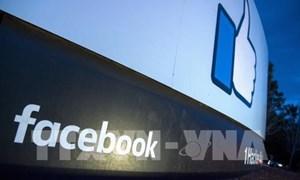 Facebook sẽ chi 3 triệu USD/năm để mua tin tức
