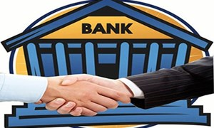 Quản lý tín dụng bán lẻ tại ngân hàng thương mại trong cuộc cách mạng công nghiệp 4.0