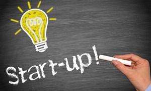 Thúc đẩy hoạt động khởi nghiệp ở Việt Nam