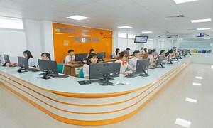 Cách mạng công nghiệp 4.0 và những vấn đề đặt ra với các ngân hàng Việt Nam