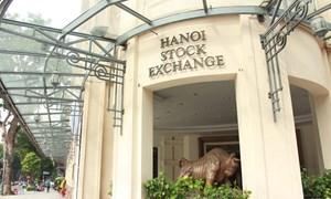 Thị trường chứng khoán phái sinh Việt Nam tiếp tục lập kỷ lục giao dịch trong tháng 7