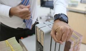 Tổ chức tín dụng giảm lợi nhuận, lương thưởng để giảm lãi suất cho vay