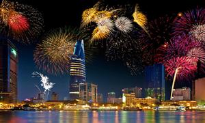 Standard Chartered: Việt Nam sẽ là nền kinh tế tăng trưởng mạnh mẽ nhất ASEAN