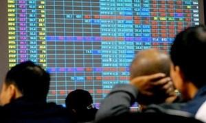 Khó có thể kỳ vọng dòng tiền lớn đổ vào chứng khoán giai đoạn cuối năm 2020?