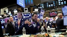 Tâm lý lạc quan giúp thị trường tiếp tục duy trì vùng giá cao