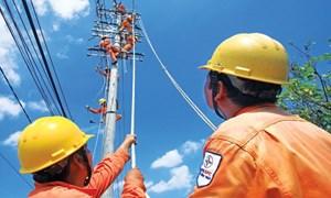 Đề xuất 2 phương án giá điện sinh hoạt