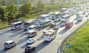 Thả nổi cao tốc TPHCM - Trung Lương: Ai chịu trách nhiệm?