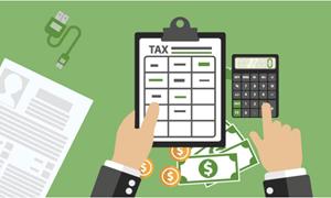 Ứng dụng công nghệ thông tin trong hoạt động kiểm toán thuế