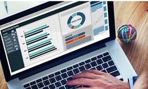Kế toán trách nhiệm - công cụ đánh giá hiệu quả hoạt động của các doanh nghiệp