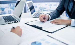 Tác động của phần mềm kế toán đến hoạt động của các doanh nghiệp nhỏ và vừa tại Đồng Nai