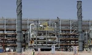 OPEC dự báo về thị trường dầu mỏ đến cuối năm 2019