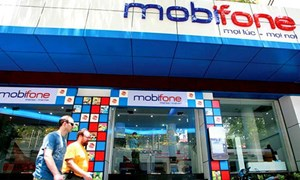 MobiFone trước thềm cổ phần hóa