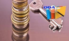 Bị cấm đấu thầu dự án ODA có được tham gia dự án NSNN?