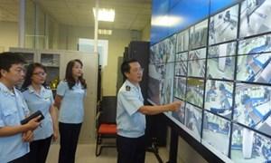 Cục Hải quan Hà Nội phát hiện, xử lý hơn 800 vụ vi phạm pháp luật hải quan