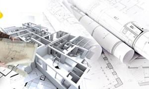 Luật Kiến trúc phải được triển khai đồng bộ