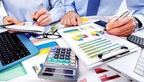 Kế toán công sẽ làm minh bạch tài chính lĩnh vực công