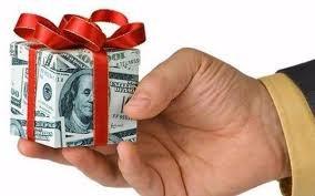 Hàng loạt doanh nghiệp trả cổ tức, cổ phiếu thưởng tỷ lệ rất cao