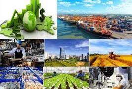 Dự báo Việt Nam duy trì tăng trưởng trong năm 2020