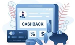 Cashback: Dấu hiệu kinh doanh đa cấp trái phép