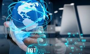 Năm 2030: Việt Nam sẽ có 100.000 doanh nghiệp công nghệ số