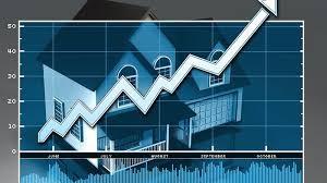 Lợi nhuận sau thuế của doanh nghiệp bất động sản giảm 79,4%