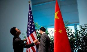 Mỹ-Trung áp thuế lẫn nhau: Cú giáng mạnh với nền kinh tế toàn cầu