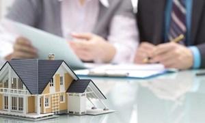 Ngân hàng lách cho doanh nghiệp bất động sản vay bằng mua trái phiếu?