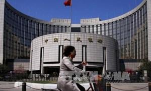 PBOC tiếp tục