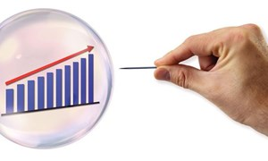 Chiêu trò tăng vốn ảo, nhìn từ vụ KSA và MTM