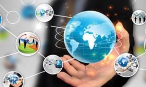 Huy động vốn đầu tư của doanh nghiệp cho khoa học và công nghệ: Rào cản và giải pháp khắc phục