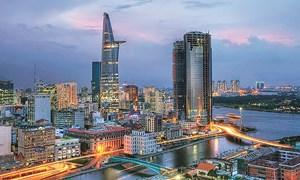 Quản lý nền kinh tế thông minh ở các nước và hàm ý chính sách cho TP. Hồ Chí Minh