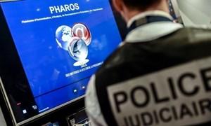 Pháp chặn đứng một âm mưu tấn công mạng quy mô lớn toàn cầu