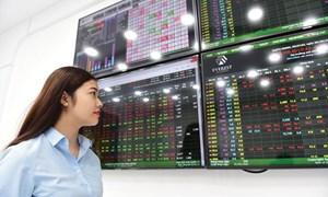 """Nhà đầu tư ngại """"bẫy tăng giá"""""""