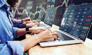 Big-trend: Chuẩn bị sẵn kế hoạch giải ngân mới