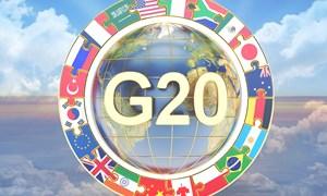 G20 có thể gia hạn khoản nợ hơn 10 tỷ USD cho các nước thu nhập thấp