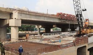 Hà Nội cần đẩy nhanh tiến độ giải ngân vốn đầu tư XDCB năm 2020