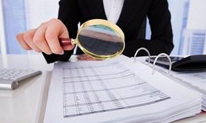 Cảnh báo 164 mã chứng khoán tới nhà đầu tư