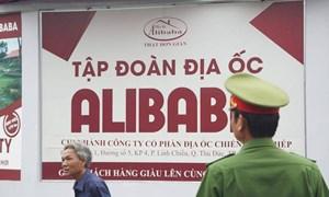 """Hội chứng tâm lý """"sợ bỏ lỡ"""" trong lĩnh vực tài chính và bất động sản nhìn từ vụ Alibaba, MyAladinz…"""