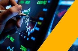 Thị trường chứng khoán tháng 9: Nhóm cổ phiếu dẫn dắt báo hiệu khả năng sẽ chững lại