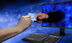 SCB cảnh báo thủ đoạn mạo danh nhân viên ngân hàng để lừa đảo