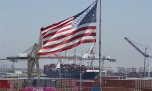 Khó tìm ra giải pháp trong vòng đàm phán Mỹ-Trung mới