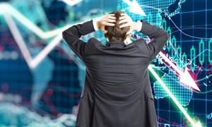 Hà Nội: Truy tố 4 bị can thao túng thị trường chứng khoán