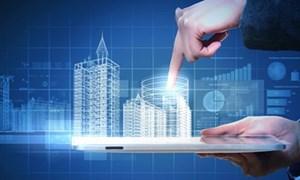 Quản lý đầu tư ứng dụng công nghệ thông tin sử dụng vốn ngân sách