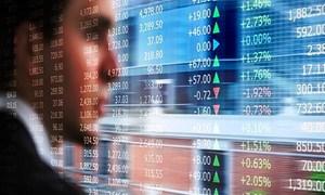 """Giao dịch chứng khoán: Chiến lược tham gia mua/bán đuổi theo giá khá """"nguy hiểm"""""""