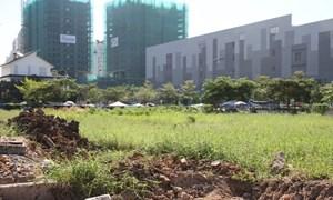 Kiểm toán kiến nghị thế nào khi các DN CPH vi phạm việc quản lý và sử dụng đất?