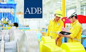 ADB thay đổi cách tiếp cận để hỗ trợ Việt Nam